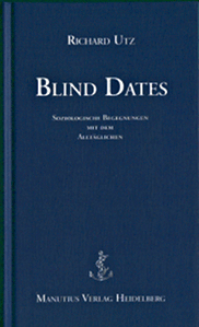Utz: Blind Dates