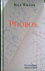 Willms: Phobos